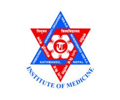 Teaching Hospital IOM